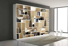 best 25 modern bookcase ideas only on pinterest the nyc showy book