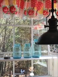 Cheap Window Valances Kitchen Primitive Valances For Windows Kitchen Curtains And