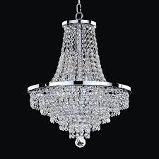 home depot dining room light fixtures chandelier amusing lowes chandeliers crystal charming lowes