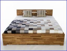 Inspirierende Faltrollos Und Faltgardinen Besseren Stil Zuhause Schlafzimmer Betten 200x200 Haus Design Ideen