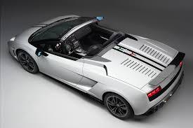 Lamborghini Murcielago Top View - 2014 lamborghini gallardo reviews and rating motor trend