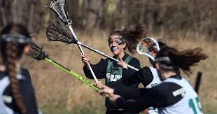 jm lexus college leadership girls lacrosse preview capsules