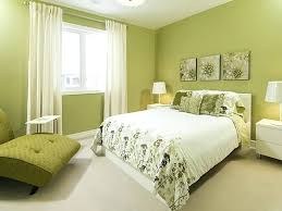 light colors for rooms green bedroom walls paint colors for bedroom walls pleasing design
