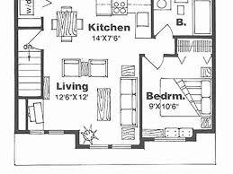 rectangular house plans modern 2 bedroom rectangular house plans luxury floor simple story lovely