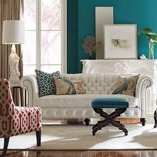 132 best paint colors images on pinterest colors house colors