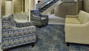 Comfort Inn Baltimore Md Comfort Inn U0026 Suites Bwi Airport Baltimore Md Booking Com