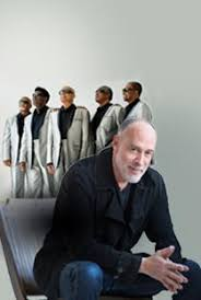 Way Down In The Hole Blind Alabama Marc Cohn U0026 The Blind Boys Of Alabama Lincoln Theatre