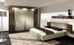 et decoration chambre gorge chambre marron et blanche id es de d coration salle des