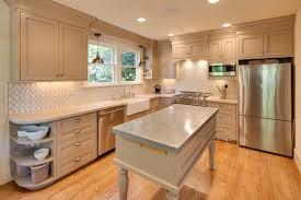 1930 home interior 1930 arts crafts home remodel designer homes judy