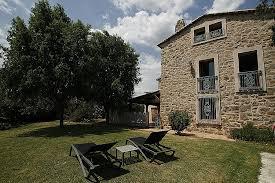 chambres d hotes sainte maxime chambre d hote sainte maxime inspirational la bastide de l olivier