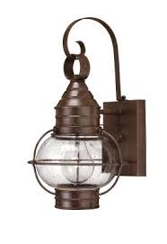 outdoor lighting in boston at yale appliance and lighting