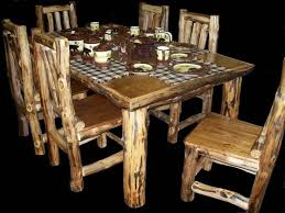 498 best decor ideas images on pinterest furniture decor rustic