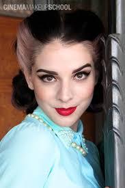 theatrical makeup school 46 best beauty images on cinema makeup school smokey