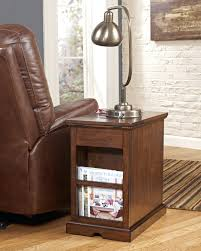 accent tables end pier 1 imports small round oak kitchen glamorous