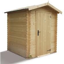 abris de jardin madeira madeira abri de jardin en bois bex 3 2m2 19 mm 2273 jardin