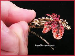 alligator for hair index of ebay img accessories hair dragonfly alligator hair
