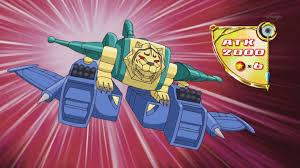 vw tiger catapult anime yu gi oh fandom powered by wikia