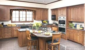 island kitchen table combo kitchen island table combination impressive decoration island dining