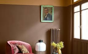 paint your walls for that soft soothing look star2 com