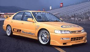 honda accord performance racing honda accord 4 door nasioc