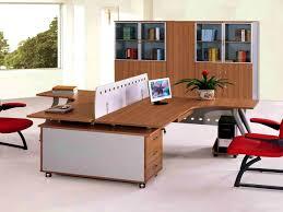brilliant 20 minimalist office furniture inspiration design of