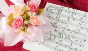 chanson mariage top 25 chansons de mariage en français