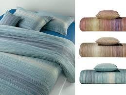 Missoni Duvet Cover 54 Best Linen Images On Pinterest Ralph Lauren 3 4 Beds And