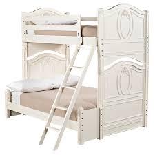 Bedtime Inc Bunk Beds Bedtime Inc Bunk Beds Interior Design Master Bedroom Imagepoop