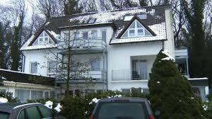 Reha Zentrum Bad Zwischenahn Hotel Am Kurzentrum In Bad Zwischenahn U2022 Holidaycheck