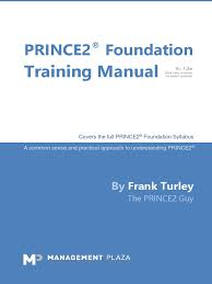 p2f training manual v12e free edition technology business