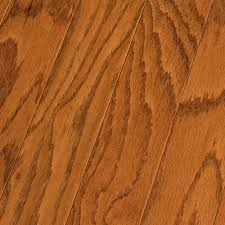 mohawk oak coffee wec1 40 click engineered hardwood flooring