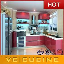 kitchen cabinet prices per foot cabinet price per foot kitchen cabinet refacing price per linear