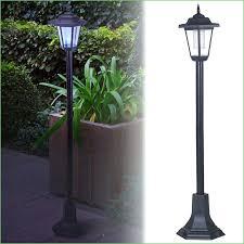 led driveway pole lights driveway lighting posts lights bollard pole brightest flood bulbs