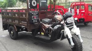 philippines tricycle china suppliers petrol tricycle for drift trike sales in
