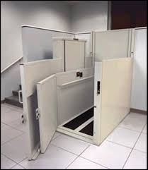 disabled lifting devices colossal disabled lift dimensions glossary