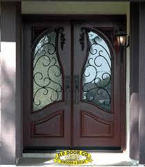 French Door Company - front entry doors french doors by d p door co claremont ca