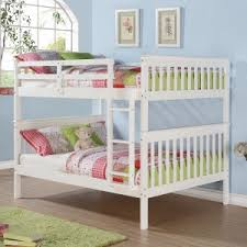Bunk Bed With Storage Bunk Beds With Storage Hayneedle
