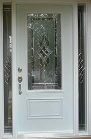 Garage Door Sliding by Plexigl Garage Doors Plexigl Doors Plexigl Garage Doors Plexigl