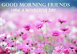 morning text wishes for friends day wishes or