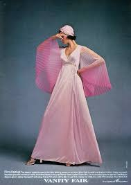 Vanity Fair Clothing Company 37 Best Vanity Fair Nightgown Images On Pinterest Vintage