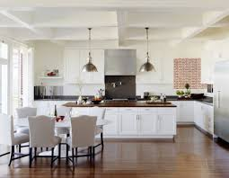 Kitchen Island As Table Kitchen Luxury Kitchen Room Style Design Modern Kitchen