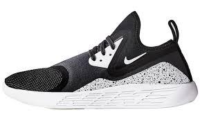 Nike Lunar nike lunarcharge black the sole supplier