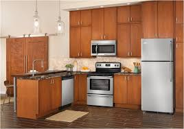 home appliances interesting lowes kitchen appliance kitchen kitchen appliance packages fresh kitchen appliances