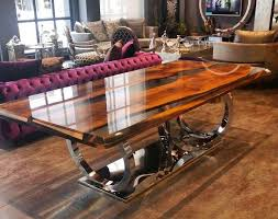 metal table tops for sale pin table legs hairpin legs custom table bases stainless frames