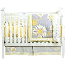 Bumble Bee Crib Bedding Set Bumble Bee Baby Bedding Bumble Bee Collection Musical Mobile
