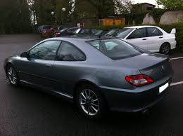 peugeot for sale uk 1999 peugeot 406 sedan images hd cars wallpaper gallery