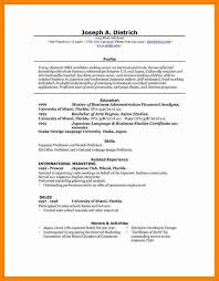 Office Resume Template Free Download Resume Builder Free Resume Builder Free Download