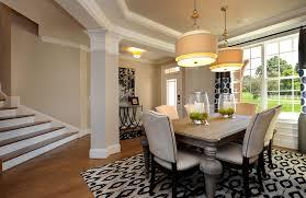 Drees Floor Plans by Drees Homes Pleasant Green Woods Drees Diy Home Plans Database