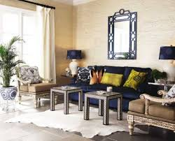 mirror wall decoration ideas living room beauteous decor wall