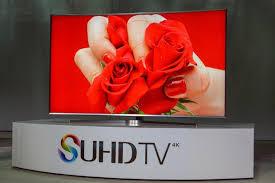 best deals for black friday on tv the top 5 4k uhd tv deals for black friday from samsung vizio